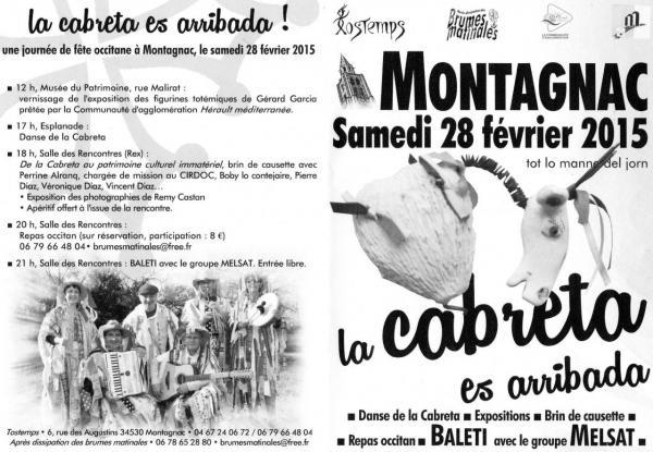 Balèti Montagnac février 2015 (3)